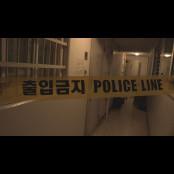 [핫뉴스] 헤어지자는 내연녀에 흉기 휘둘러 중상 입혀 생방송바카라 外