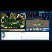 해외 카지노 영상 생중계카지노게임 해킹해 불법 도박사이트 생중계카지노게임 운영