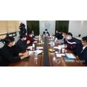 프로야구 일정 축소 움직임...KBO실행위원회, 정규리그 WBC경기일정 축소 검토