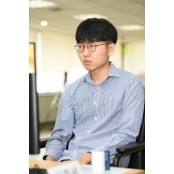 신진서, 부동의 1인자... 한국바둑랭킹 6개월 연속 한국 한국바둑랭킹 바둑랭킹 1위