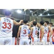 [현장에서] 서머 슈퍼8 취재기 : 아시아 농구는 슈퍼6카지노 앞으로 나아가고 있다