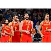 [가나다라] FIBA 농구월드컵 2010월드컵유럽예선 결산 '농구1위' 미국의 2010월드컵유럽예선 3연패는 없었다