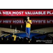 [가나다라] NBA의 2010년대 정리 … NBA분석사이트 2010년대 최고의 인플루언서는?