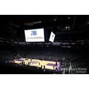 [맨투맨] '시즌 중단' NBA가 마주하게 NBA분석사이트 된 문제들