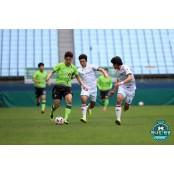 K리그 개막전, 독일과 호주 등 축구인터넷생중계 17개국 생중계