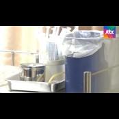 다나의원 원장도 C형간염 주사액 감염…주사액 재활용도 논란 주사액