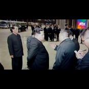 """[현장클릭] 김정은의 이례적 보라카이카지노 """"속죄""""…중국인 사망사고 수습 보라카이카지노"""