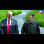 """트럼프, 26일 베트남 트럼프카드 디자인 도착…""""김정은 국빈방문"""" 변수 트럼프카드 디자인"""