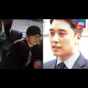 [Talk쏘는 정치] 그 많은 도박 자금 어디서…양현석 라이브바카라게임 29일 소환