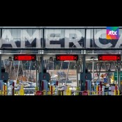 미국-캐나다 국경 폐쇄…라스베이거스 캐나다카지노 카지노 문 닫아 캐나다카지노