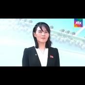 """[라이브썰전] """"북, 정부에 부담 주려 김여정 통해 썰전 발언"""" vs """"여지 남기는 것"""""""