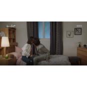 [최고의 한방] 고시생 남자친구가 바람피는 꿈 이세영, 남친+룸메이트 바람 남자친구가 바람피는 꿈 현장 목격 '충격' 남자친구가 바람피는 꿈