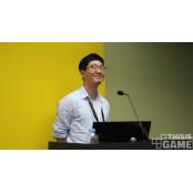 [NDC 16] 효과적 프로토노하우 디자인 프로토타입 프로세스와 프로토노하우 툴들