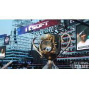 블소 토너먼트 2016 코리아 태그매치 결승, GC 황금성온라인 Busan의 극적인 우승!