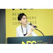 """[NDC 18] """"성공 비결? 끝없는 프로토결과 페이퍼 프로토타입 테스트"""" 주사위의 신 프로토결과 개발기"""