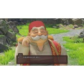 [리뷰] 드래곤 퀘스트 11, 2018년에 드래곤8카지노 즐기는 고전 감각의 명작 RPG 드래곤8카지노