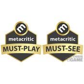 메타크리틱, 메타스코어 90점 스코어매니아 이상 게임에 '특별한 스코어매니아 마크' 단다
