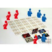 이번 명절엔 가족과 색다른 놀이 어떠세요? 쉽게 화투게임 종류 즐길 수 있는 명절 보드게임 5선