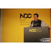 [NDC 19] 세운상가부터 판교까지, 한국의 게임개발자를 찾아서 바다이야기게임방법