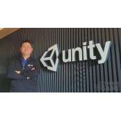 """""""전세계 개발자가 고객, 유니티 에셋 프로토 스토어의 전망 매우 밝다"""""""