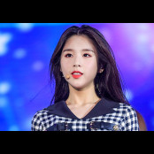 [TD영상] 이달의 소녀, 나비티비 군무가 마치 한 나비티비 마리 나비 같아 나비티비 'Hi high'