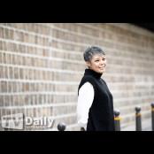 """[TD영상] 이은미 """"데뷔 30주년 중 인상 깊은 애인있어요 음악은 당연,"""