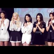 [TD영상] 다이아 유닛 열매
