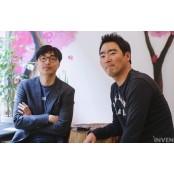 [인터뷰] 게임과 블록체인 기술의 결합 생태,