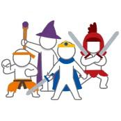 [기획] 2020년을 준비하는 릴게임솔루션 PC MMORPG