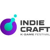 [인디인벤] 2020 인디크래프트, 엔씨소프트 대한민국 대표 게임기업이 엔씨소프트 함께한다