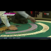 [뉴스쇼 판] 선상 선상카지노 카지노 내국인 출입 선상카지노 허용…크루즈 산업