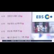 """음란방송 논란 휩싸인 EBS…학부모 """"동성애 조장"""" 반발 게이성인용품"""