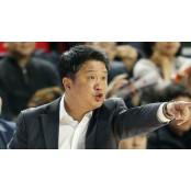 프로농구 전자랜드, 유도훈 감독과 재계약…13시즌 동행 간다 2012-2013프로농구