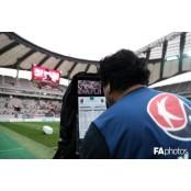 [서호정] K리그의 선택, 해외축구분석사이트 축구가 산업으로 진화할까? 해외축구분석사이트