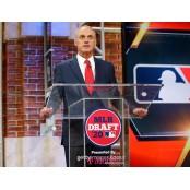 [MLB스코프] 2020 드래프트 디트로이트 어떤 일이 있었나 디트로이트