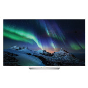 LG전자 올레드 TV, 유럽 주요 AV추천 AV 매체서