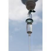 벌레 발견된 수액세트, 수액세트 필리핀 위탁제조. 식약처 수액세트 조사