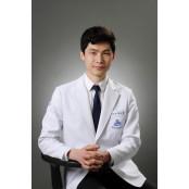 [곽도원 이사의 한의학 이야기] 교통사고 치료도 한의원에서! 사혈기