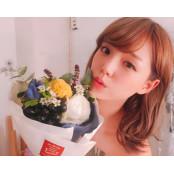 일본 그라비아 모델 그라비아 시노자키 아이,