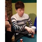 임요환 프로 포커 플레이어로 변신...아시아 세븐포커전략 선수 최초 WPT 초청