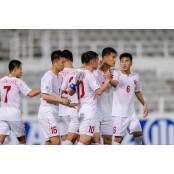 북한 4.25 축구단, AFC컵 4강 축구핸디캡 1차전서 2-2 무승부