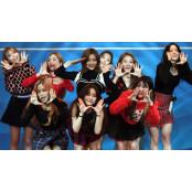 프로미스나인 (fromis_9) -러브밤(LOVE BOMB)