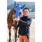[경마단신]정호익 조교사, 400승 서울토요경마 돌파 外