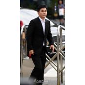 YG 양현석 전 블랙썬카지노 대표의 주식·명예 그리고 블랙썬카지노 YG 흥행 파워 블랙썬카지노 모두