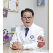 [헬스칼럼] 발기부전, 관상동맥질환 전조증상일까
