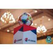 경력자들 줄줄이 퇴사…프로축구연맹의 프로축구연맹 채용