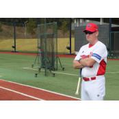 KIA 윌리엄스 감독 캠프 첫 배팅방법 날부터 배팅볼, 팀 체질개선 가속화 배팅방법