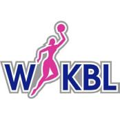 WKBL 유망주 4명, 29일 3X3 국제대회 참가 WKBL