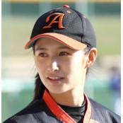 요코하마DeNA, 女프로야구선수 스쿨 요코하마 코치로 영입