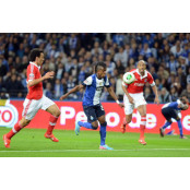 포르투갈 프로축구, 5월30일 무관중 경기로 재개 유력 FC포르투